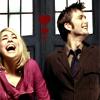 Shen: TARDIS laugh