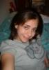 britnee_ann88 userpic