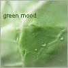 kaktus_green userpic