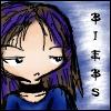 merfs userpic
