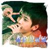 kaorin_luv userpic
