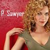 peyton_e_sawyer userpic