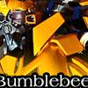 Misc: Bumblebee