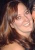 sassichica userpic