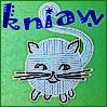 kniaw