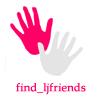 find-ljfriends