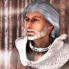 nysalor_jim userpic