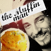 the female ghost of tom joad: bruce muffin man