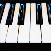 Stock | Piano | Music, Music | Piano
