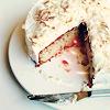 Mike: Food | Cake