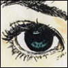 teleny userpic