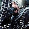 Jamie: MontyP - LOL
