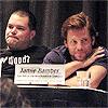 DragonCon2007 (Aaron & Jamie)