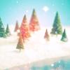 Stock [Christmas Trees]