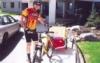 cyclistpaul