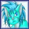 Aqua Lion
