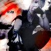 reita love