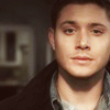 dean. and i swoon.