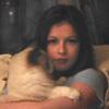 angelmnemosyne userpic