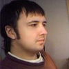 cjgrib userpic
