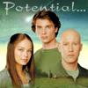 Smallville Potential