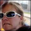 wildandwhirling userpic