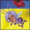 liolik_inc userpic