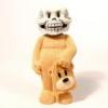 mortal_bear