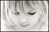 kiska_manya userpic