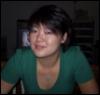 aznbecsy userpic