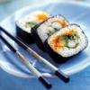 stilllovesfish userpic