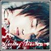 ayako_in_love userpic