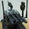killbot_update userpic