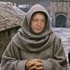 Францисканец