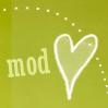 mod_hsm3 userpic