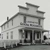 mckinleyville userpic