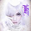 Kaya white