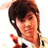 Hydee(●^_^●): taiyo clips