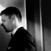 stuffs_inc: Retro Dean
