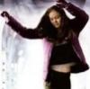 Katie Bell [userpic]