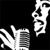 The Jazz Jukebox