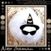 alex_shaman userpic