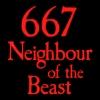Neighbor of the beast