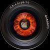 toraks_shutter userpic