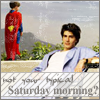 Routh SR Saturday morning