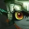 ryushai userpic