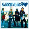 ayako_in_love: anyband