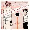 gokusen: all in the name of love.