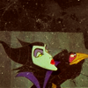 snowdrop03: disney maleficent
