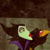 snowdrop03: disney maleficent